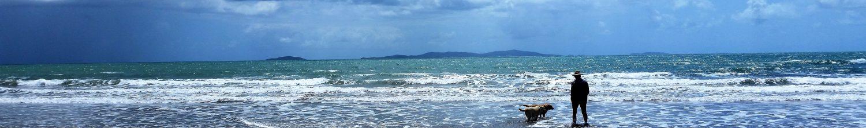 cropped-mulambin-beach2.jpg