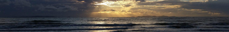 cropped-yeppoon-beach1.jpg